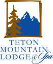 teton-mountain-lodge-logo