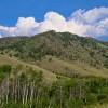 Teton Diablo Ranch